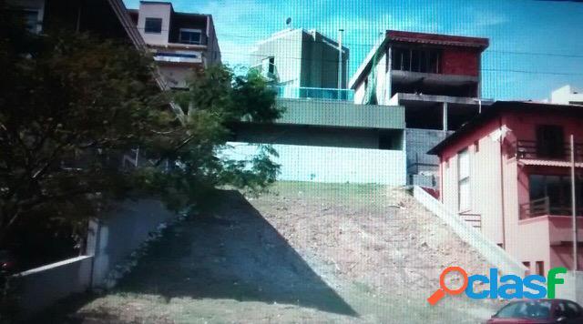 Terreno residencial valville 01