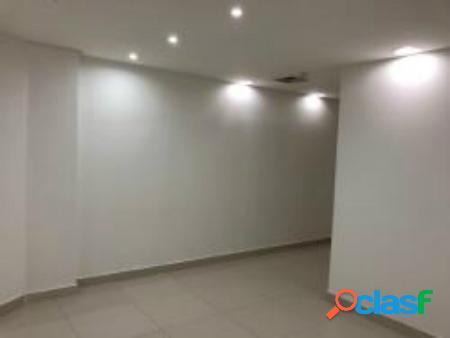 Sala comercial para locação murano