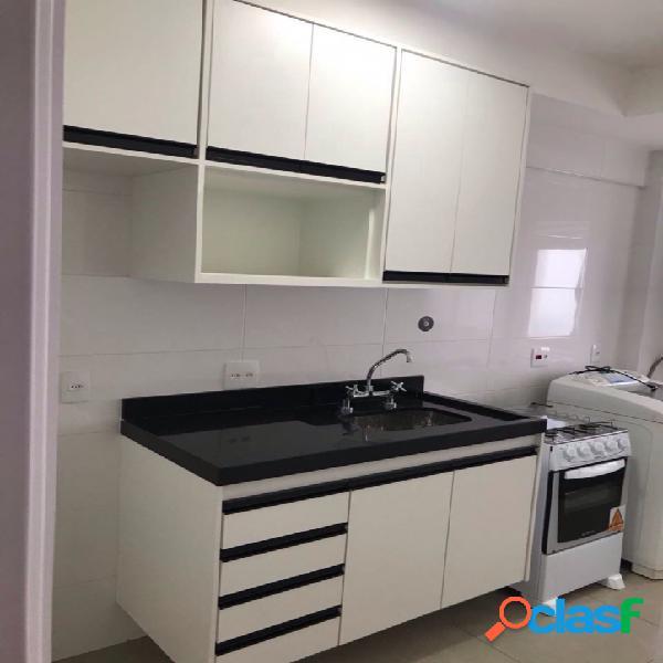 Apartamento para locação no wi-house,
