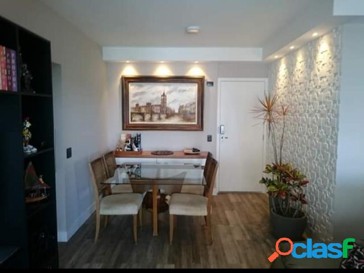 Venda de apartamento no alpha park alphaville