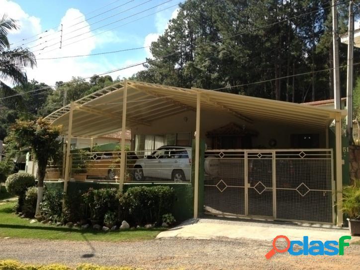 Casa condomínio residencial grêmio lynce