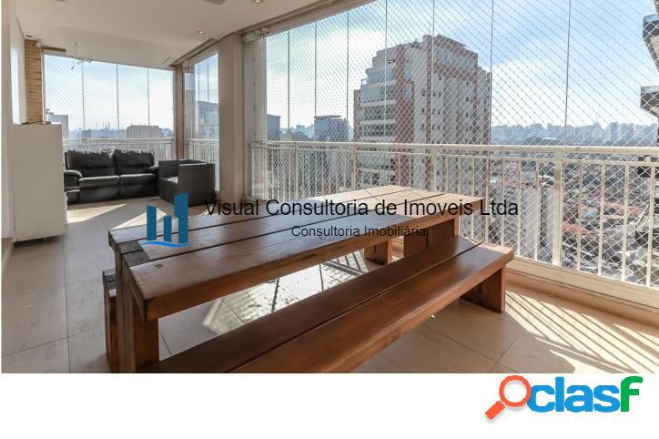 Maravilhoso apartamento no itaim para venda ou locação