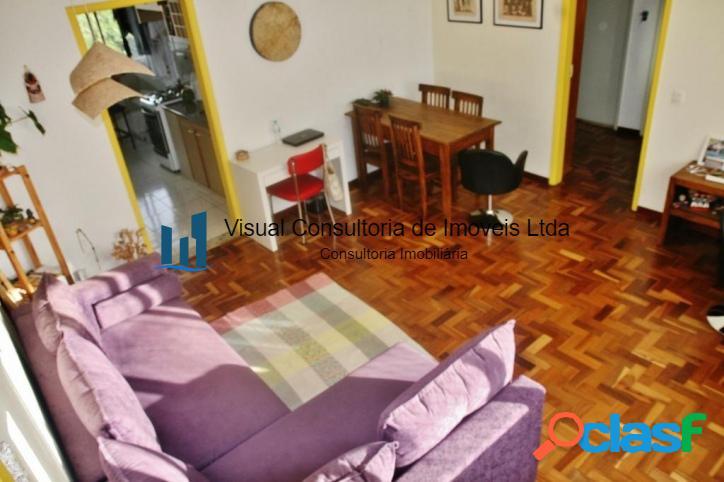 ótimo apartamento na Vila Olímpia 95 metros ocasião