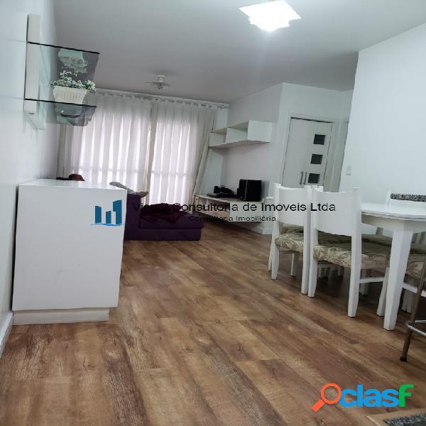 Vila mariana mobiliado venda ou locação