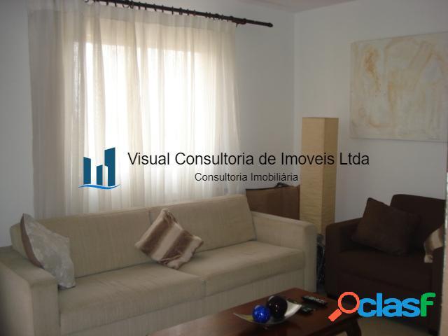 Apartamento com 3 dormitórios, lazer completo no Ipiranga 1