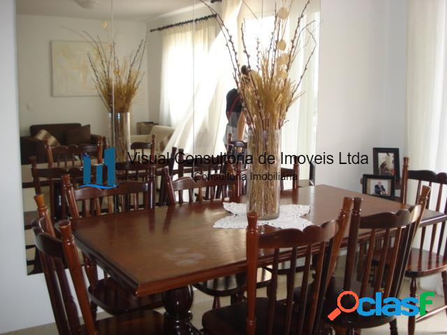 Apartamento com 3 dormitórios, lazer completo no Ipiranga 3