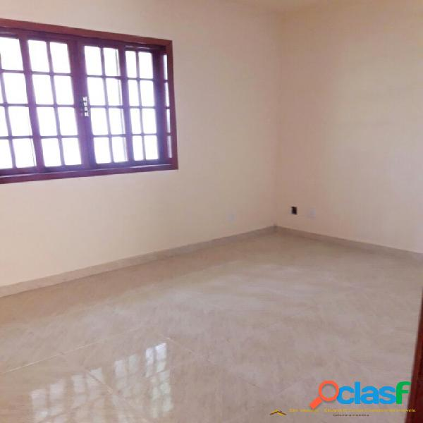 Casa 3 quartos(suíte) em condomínio R$ 260 mil 2