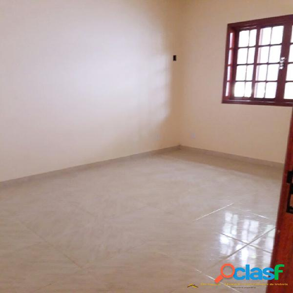 Casa 3 quartos(suíte) em condomínio R$ 260 mil 3