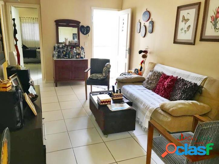 Terra nova pelotas - casa 3 quartos 2 suites - três vendas pelotas