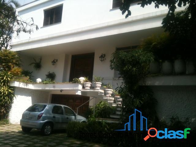 Excelente casa comercial / residencial jd. guedala