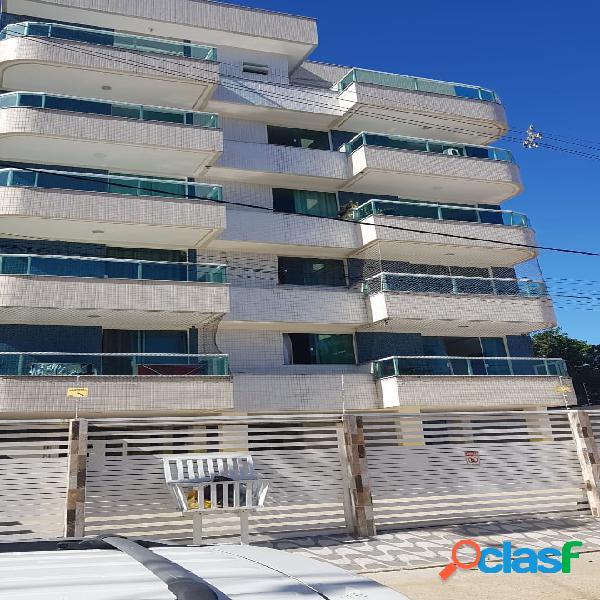 Vendo lindo apartamento pérola do mar - ilhéus bahia - praia do sul