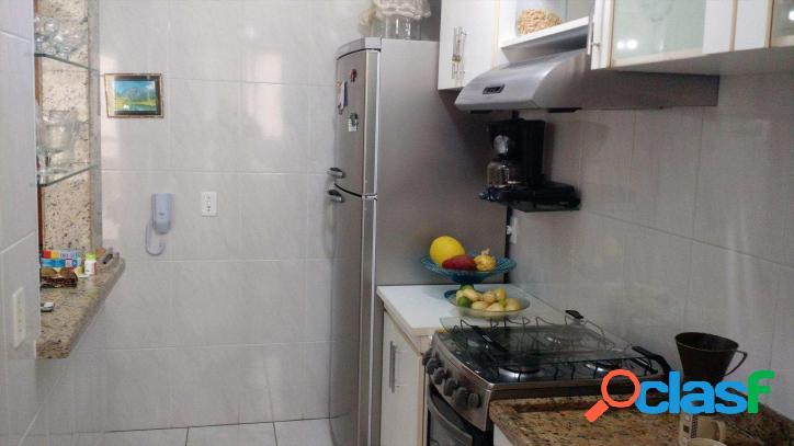 Apartamento Aconchegante / Bairro Guilhermina / Impecável / Visite !!! 1