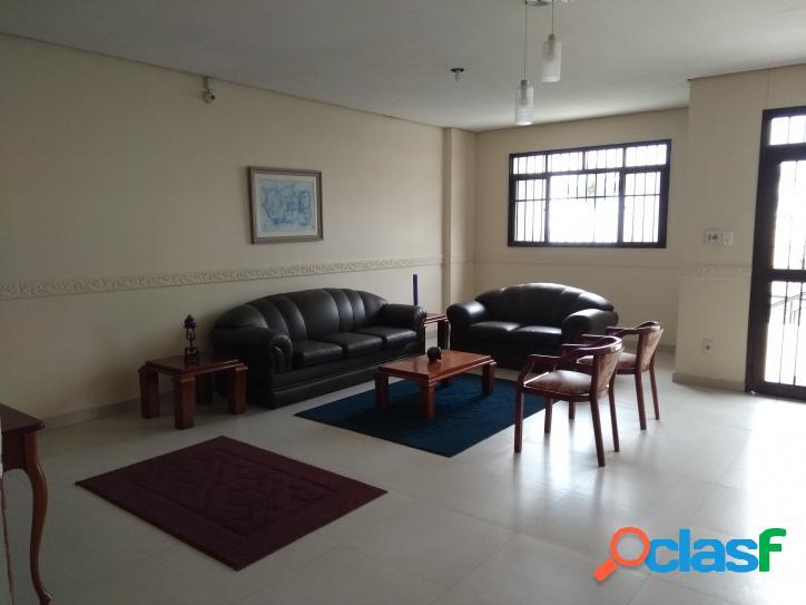 Apartamento 2 dormitórios, guilhermina, praia grande