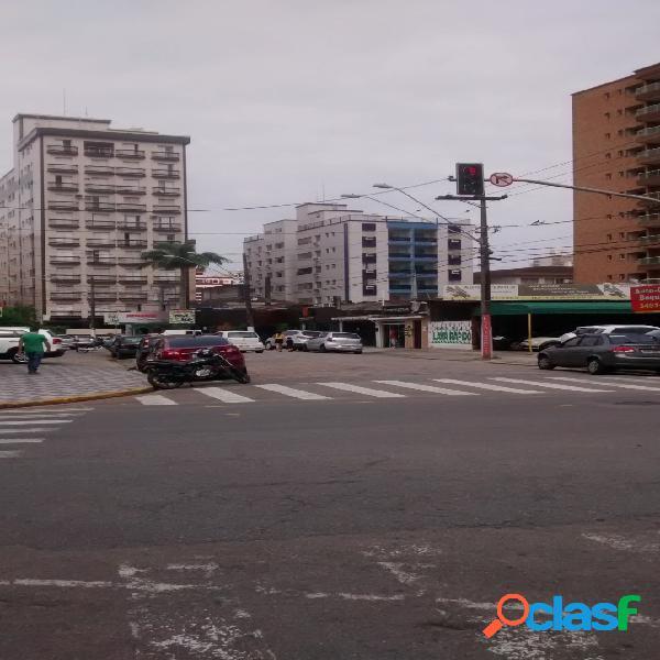 Salas Comerciais no coração do Boqueirão, local especial para o seu negócio prosperar, perto de bancos, restaurantes, lanchonetes. cod.1885 1