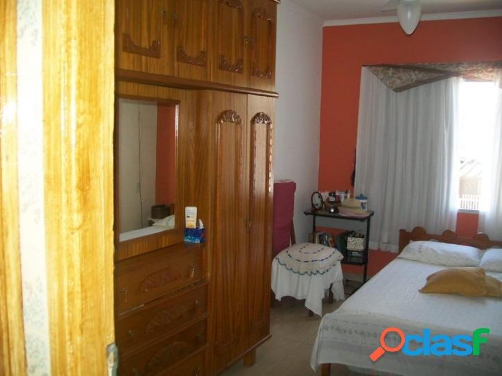 Apartamento 1 dormitório / boqueirão praia grande, sp.