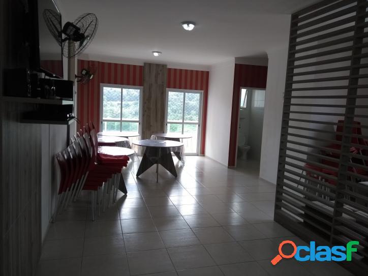 Apartamento, Dois dormitórios, Canto do Forte, Praia Grande, SP. cód. 1962 3