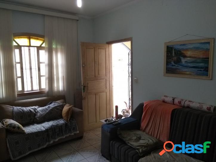 Casa. localizada no bairro da guilhermina, praia grande, sp. cód.; 2023