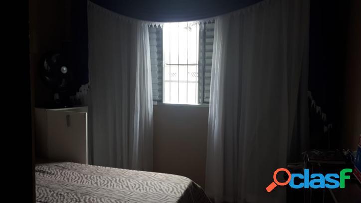 Casa, Bairro Jardim Real, Praia Grande,SP. cód. 2166 1