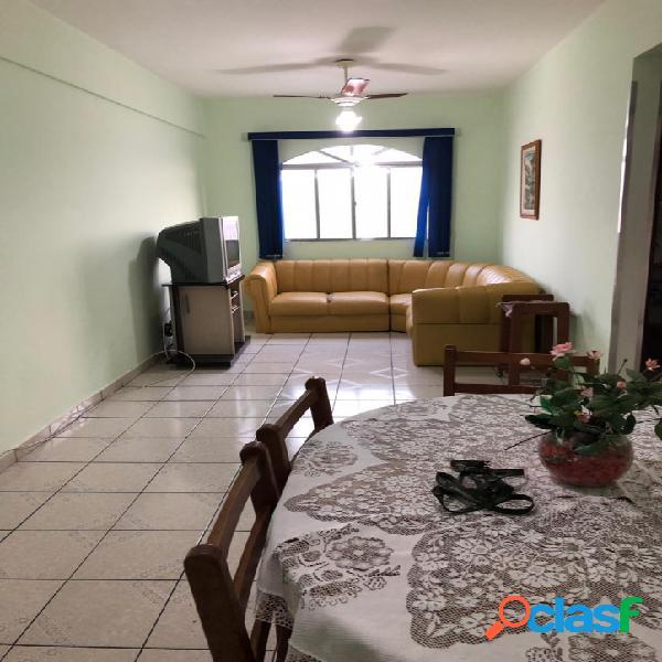 Apartamento 01 dormitório, vila tupi, praia grande, sp. cód. 2215