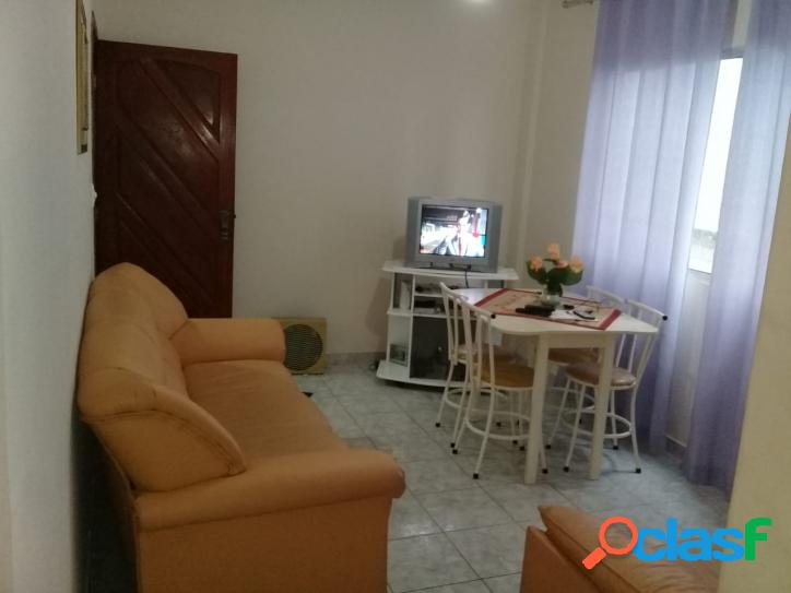 Apartamento, bairro guilhermina, praia grande, sp. cód. 2204