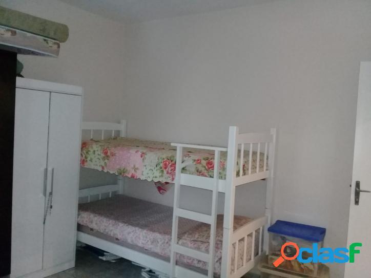 Apartamento, Bairro Guilhermina, Praia Grande 1
