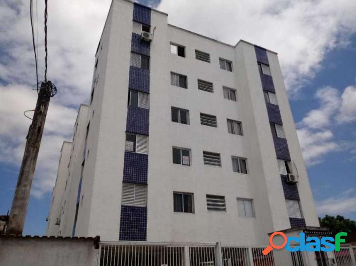 Apartamento, bairro vila sonia, praia grande, sp. cod. 2199