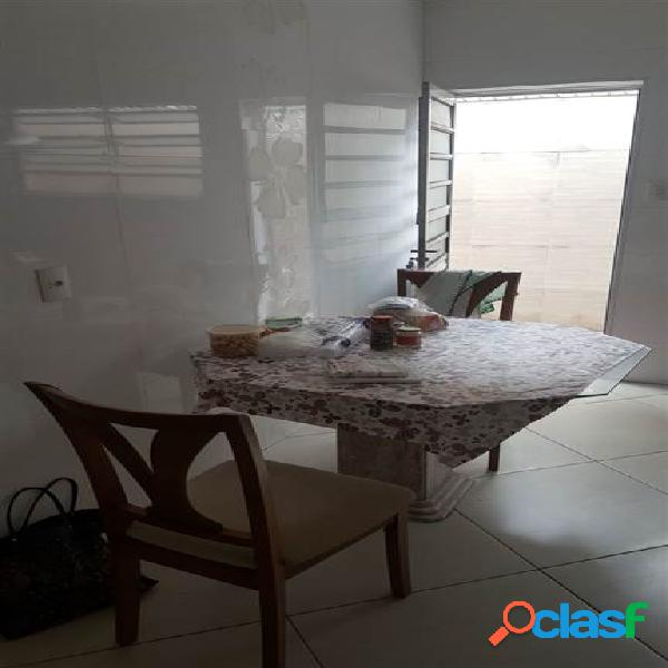 Casa, bairro boqueirão, praia grande, sp. cod. 2197