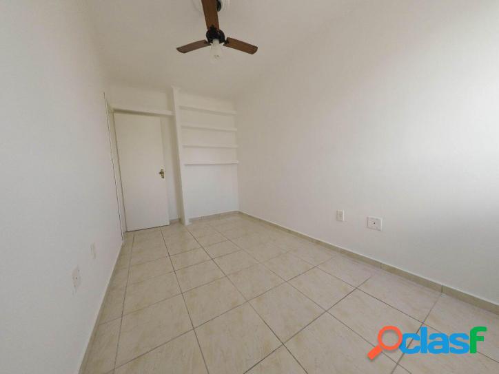 Apartamento, Bairro Ocian, Praia Grande, SP. cód.; 2363 1