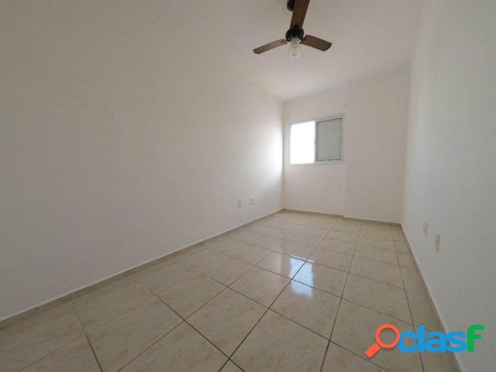 Apartamento, Bairro Ocian, Praia Grande, SP. cód.; 2363 2