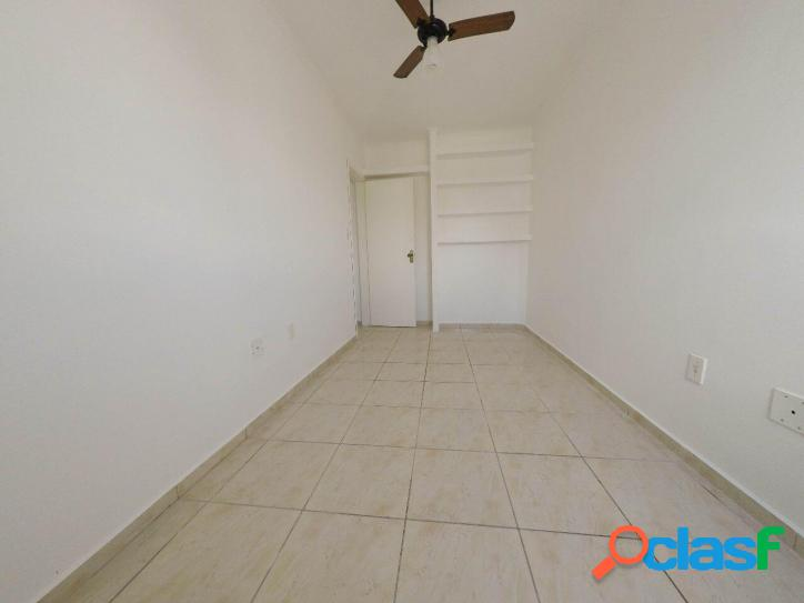 Apartamento, Bairro Ocian, Praia Grande, SP. cód.; 2363 3