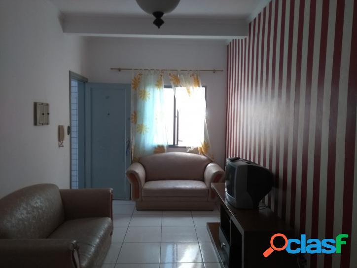 Apartamento, boqueirão, praia grande, sp, cód.: 2381