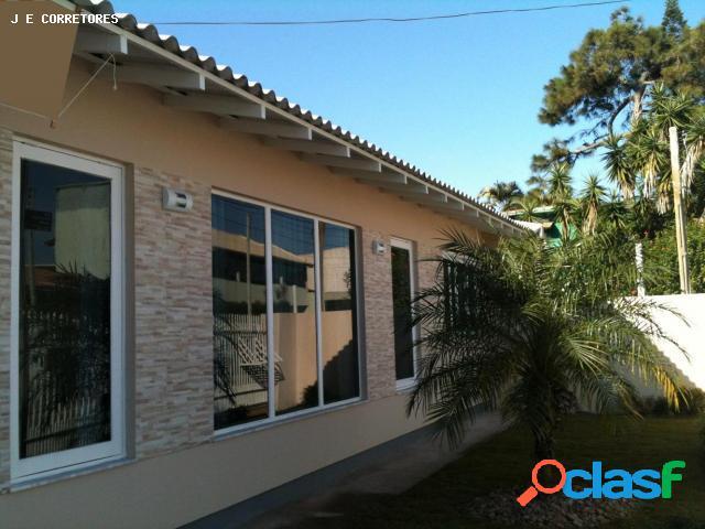 Casa para venda em florianópolis / sc no bairro balneário do estreito