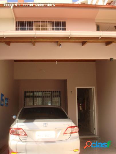 Casa para venda em são josé / sc no bairro jardim cidade de florianópolis