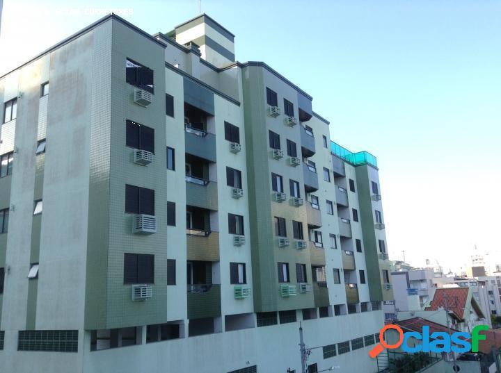 Apartamento para venda em florianópolis / sc no bairro carvoeira