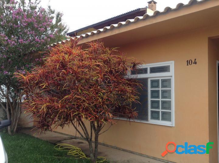 Casa para venda em florianópolis / sc no bairro ingleses