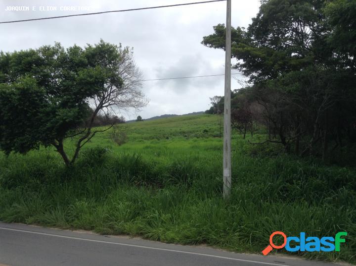 Terreno para venda em florianópolis / sc no bairro ingleses