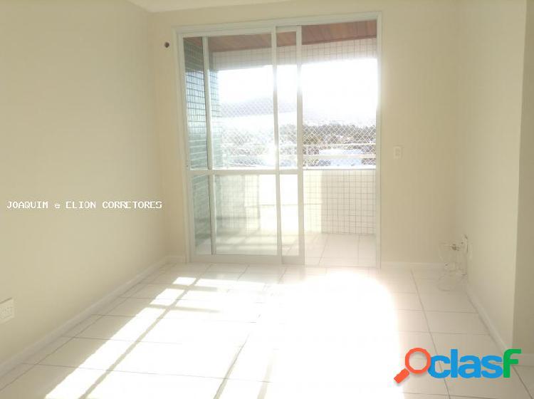Apartamento para venda em florianópolis / sc no bairro córrego grande