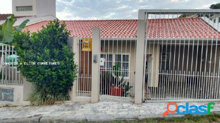 Casa para venda em florianópolis / sc no bairro trindade