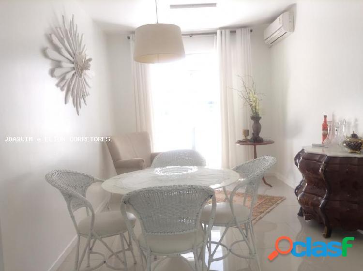Apartamento para venda em florianópolis / sc no bairro trindade