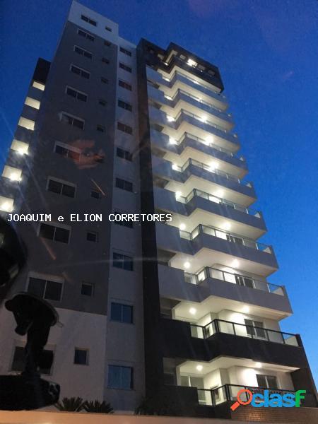 Apartamento para venda em são josé / sc no bairro jardim cidade de florianópolis