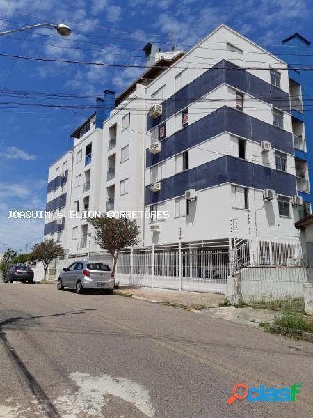 Apartamento para venda em florianópolis / sc no bairro canto