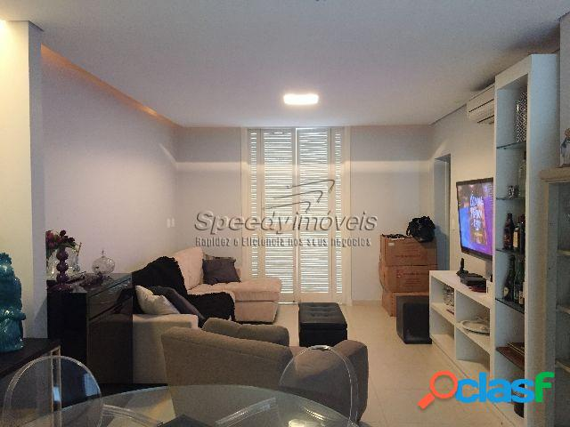 Venda de apartamento, avenida marechal floriano peixoto, 289