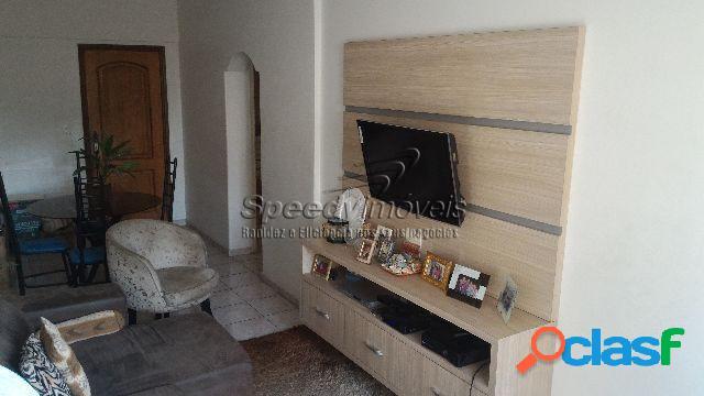 Venda Apartamento em Santos, 2 dormitórios. 1