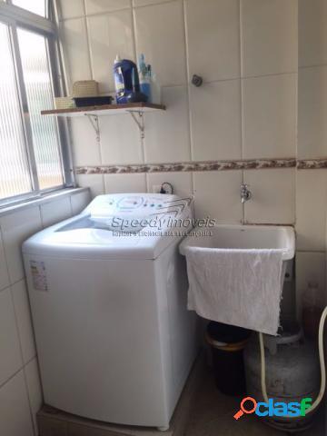 Venda Apartamento em Santos, Ponta da Praia, 3 dormitórios. 3