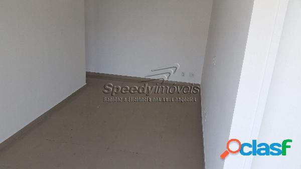Edifício Home Trend - Imobiliária em Santos SP 3