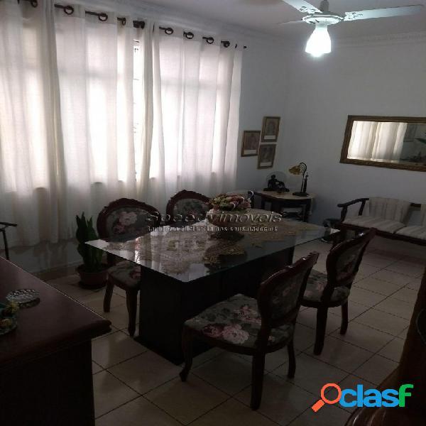 Venda Apartamento em Santos Gonzaga 2 dormitórios.