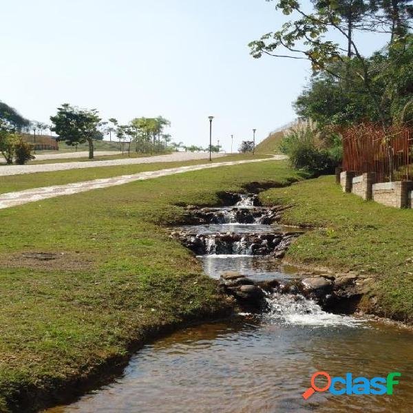 Terreno de 1.700 m² - próximo ao luso brasileiro -zona norte