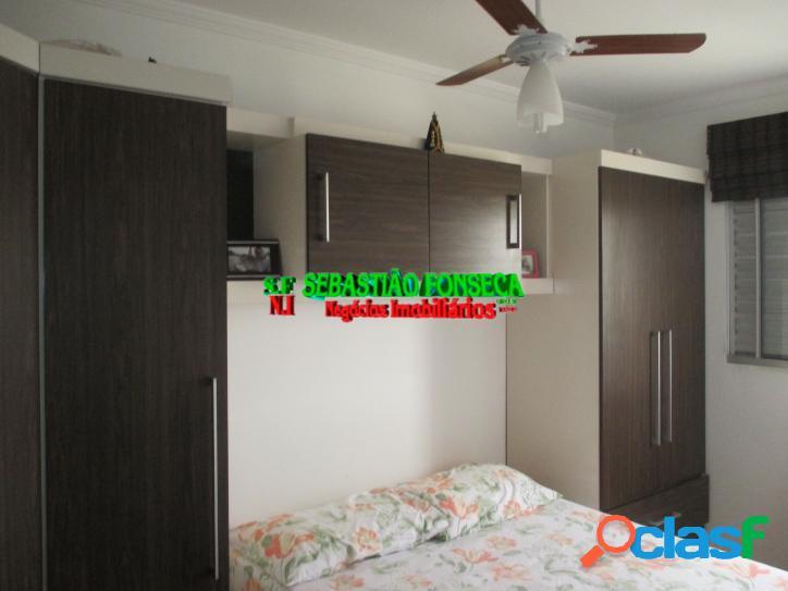 Apartamento para venda ou permuta do lado do santana - zona