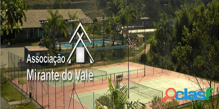 Terreno condomínio mirante do vale em jacareí - 1.577,48