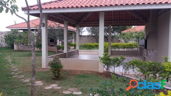 Apartamento 2 dormitórios na Zona Leste de São José Campos 2